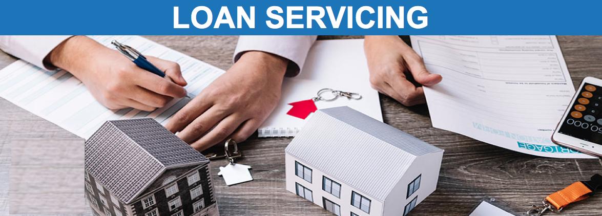 California Private Money Trust Deed Loan Servicing For California Hard Money TD Investors (909) 944-8001